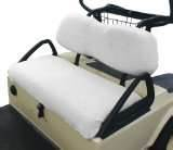 Golf Cart Vinyl Seat Covers