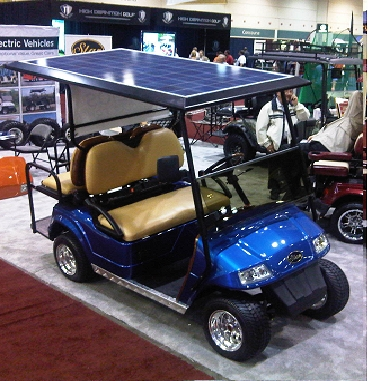 Golf Cart Accessories Wholesale To Dealers